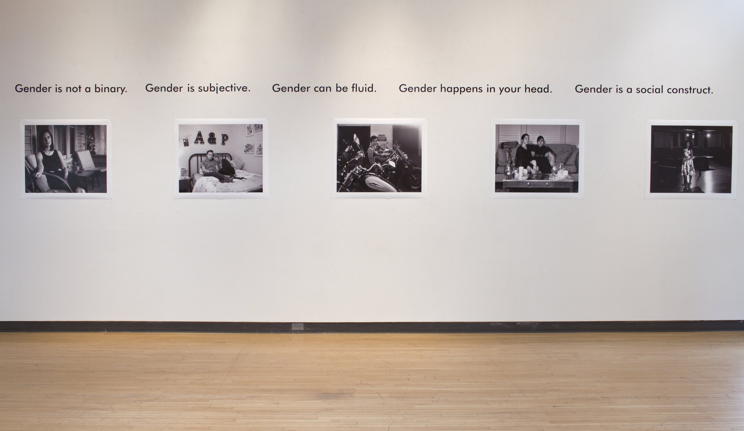 exploring gender gallery shot.jpg
