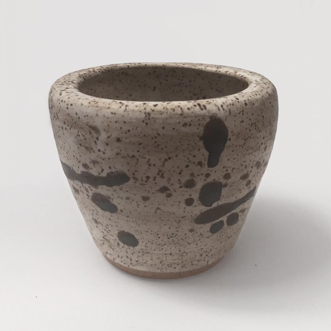 _White Pot with Splatter 01_15x15.jpg