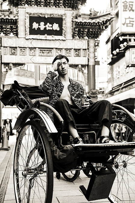 Daichi Nakanishi....jpg