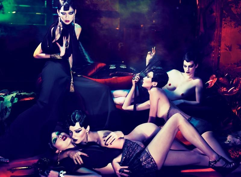 ChinaGirls-Fashiontography-2.jpg