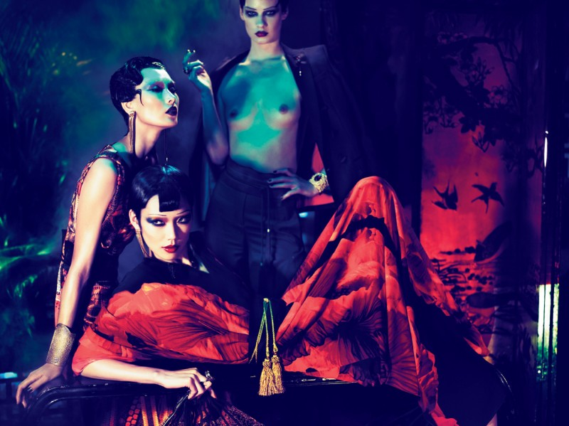ChinaGirls-Fashiontography-3.jpg