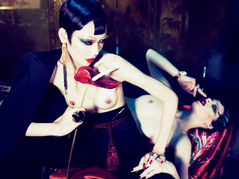 ChinaGirls-Fashiontography-5.jpg