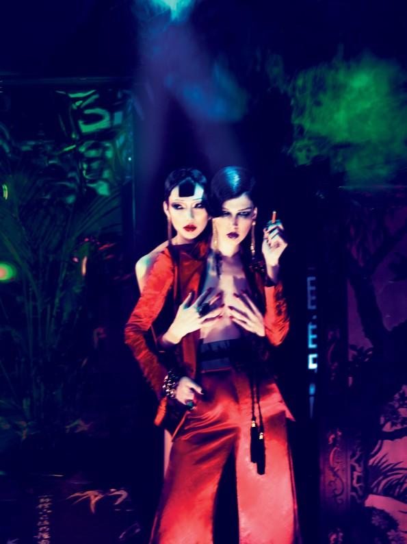 ChinaGirls-Fashiontography-7.jpg