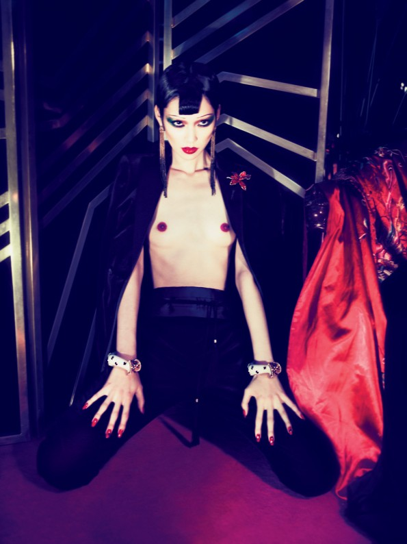 ChinaGirls-Fashiontography-8.jpg