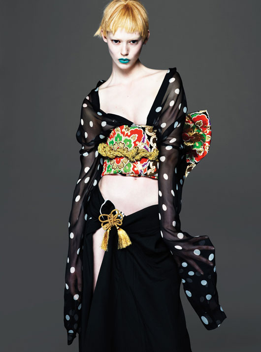 fass-geisha-inspired-spring-fashion-10-l.jpg