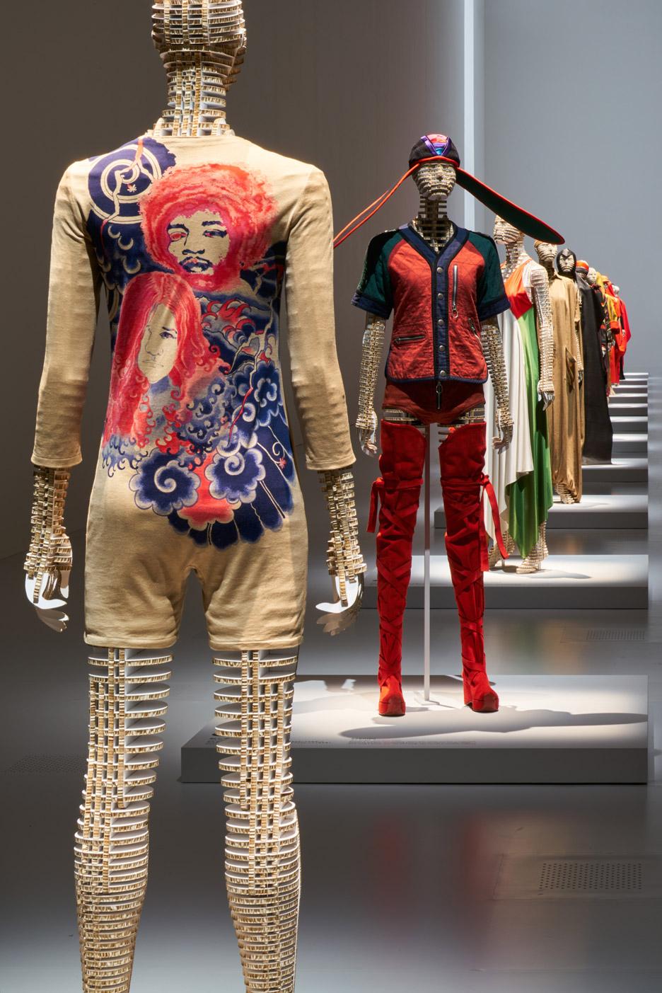 the-work-of-miyake-issey-exhibition-the-national-art-centre-tokyo_dezeen_936_0.jpg