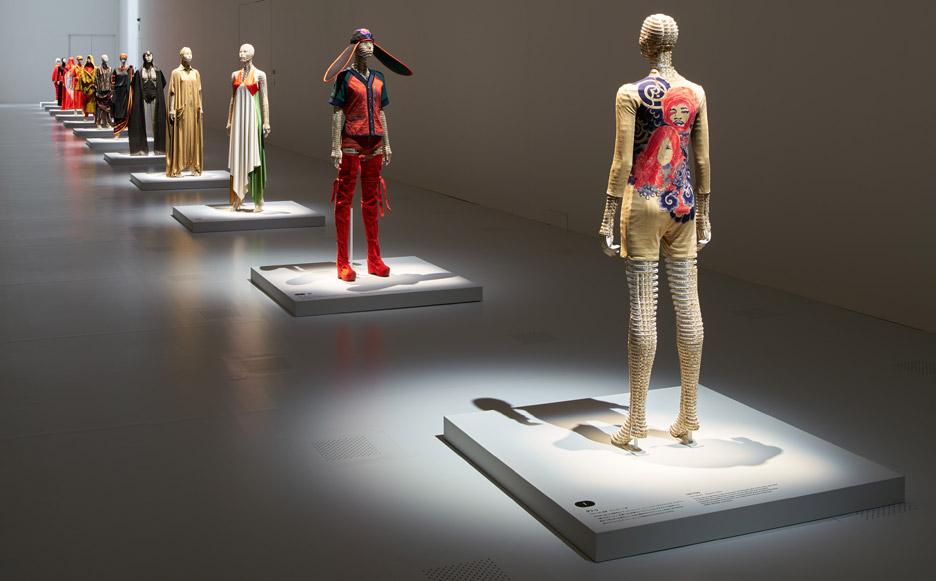 the-work-of-miyake-issey-exhibition-the-national-art-centre-tokyo_dezeen_936_15.jpg