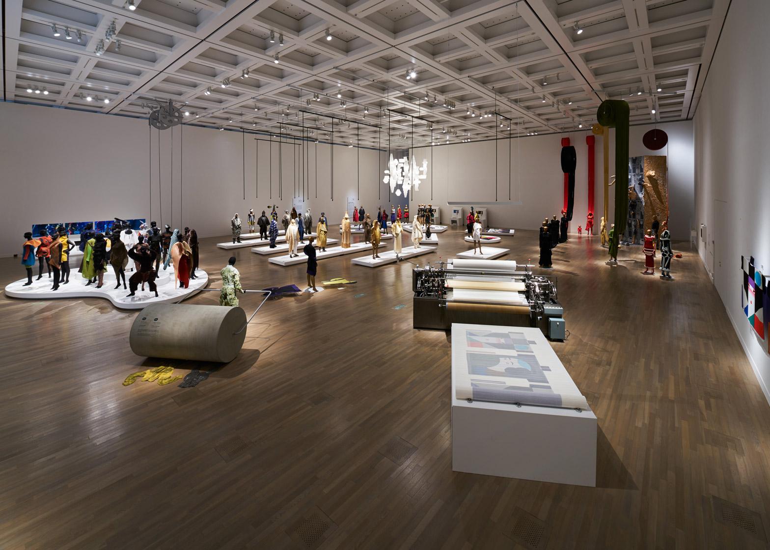 the-work-of-miyake-issey-exhibition-the-national-art-centre-tokyo_dezeen_1568_4.jpg