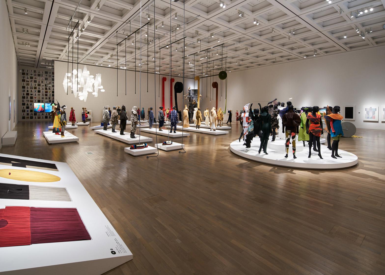 the-work-of-miyake-issey-exhibition-the-national-art-centre-tokyo_dezeen_1568_5.jpg