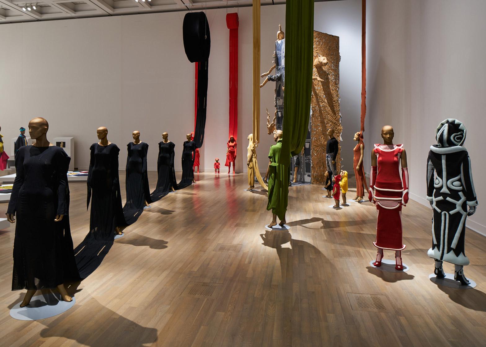 the-work-of-miyake-issey-exhibition-the-national-art-centre-tokyo_dezeen_1568_10.jpg