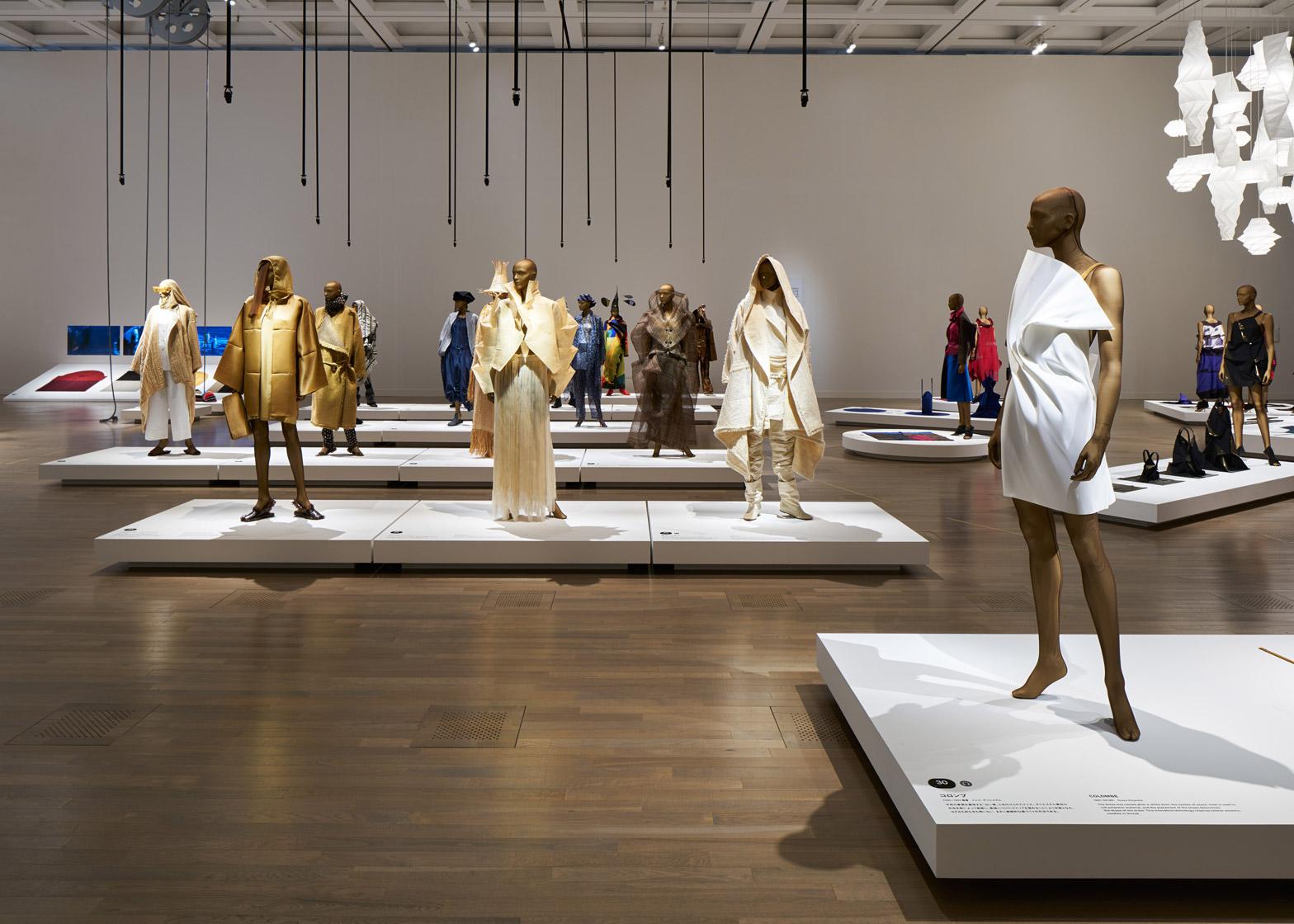 the-work-of-miyake-issey-exhibition-the-national-art-centre-tokyo_dezeen_1568_9.jpg