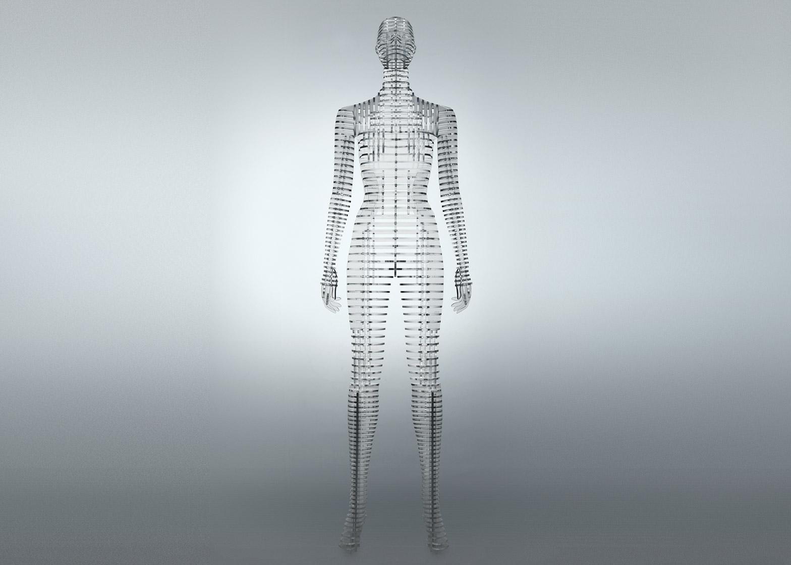 transparent-body-installation-tokujin-yoshioka-issey-miyake-exhibition-tokyp-japan_dezeen_1568_10.jpg