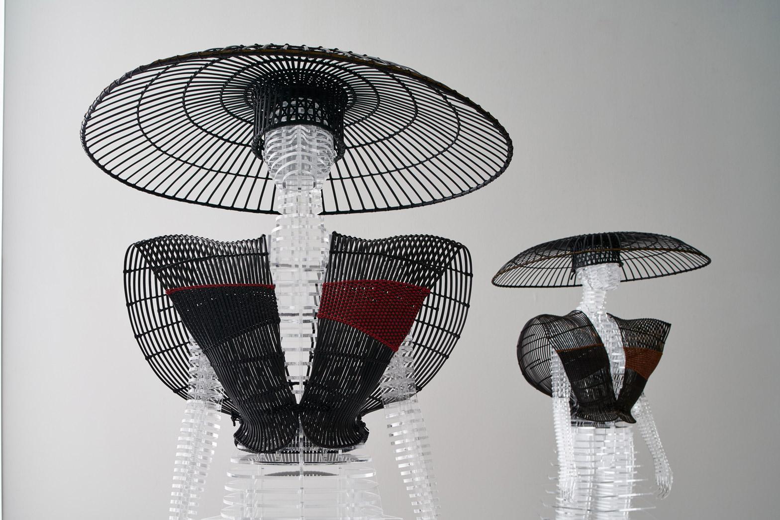 the-work-of-miyake-issey-exhibition-the-national-art-centre-tokyo_dezeen_1568_3.jpg