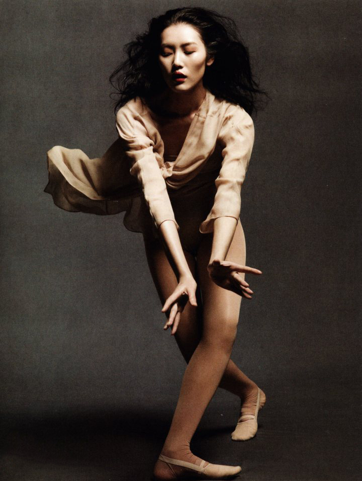 vogue-china-may-2012-4.jpg