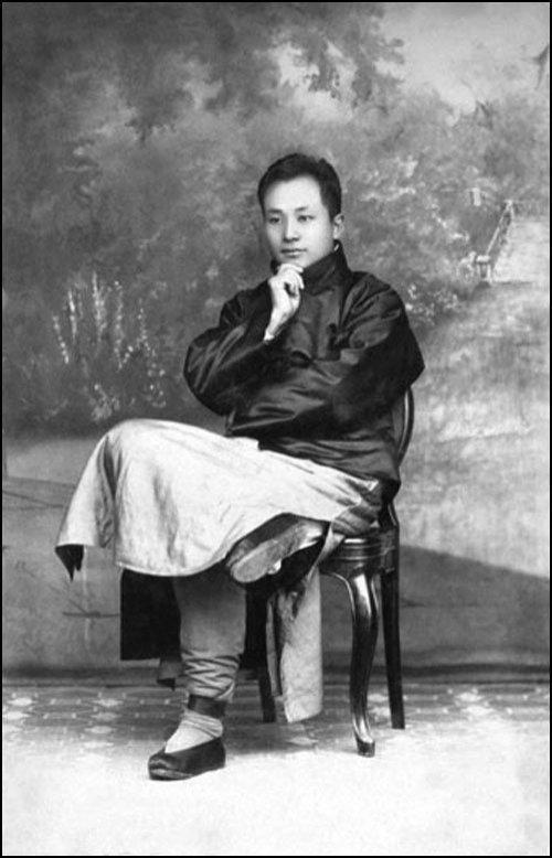 1921 Age 41