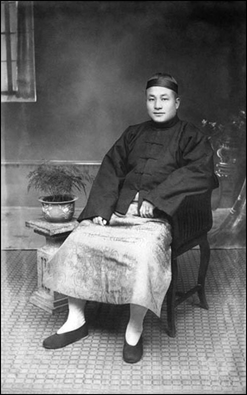 1931 Age 51