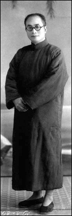 1948 Age 68