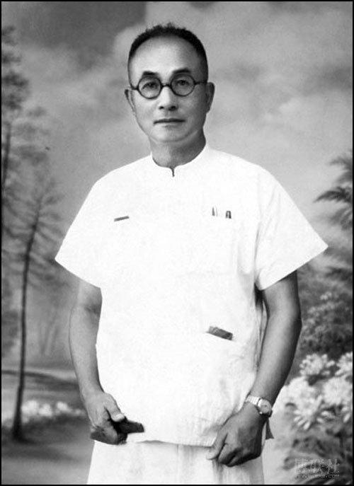 1953 Age 73