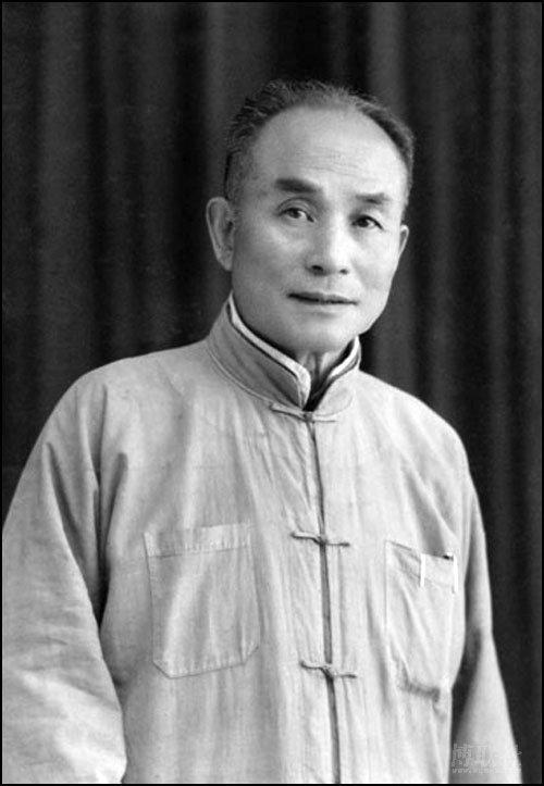1959 Age 79