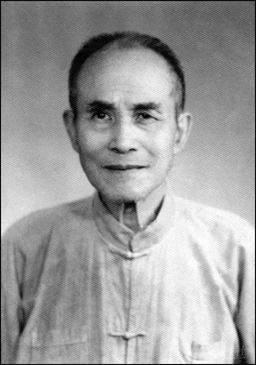 1961 Age 81