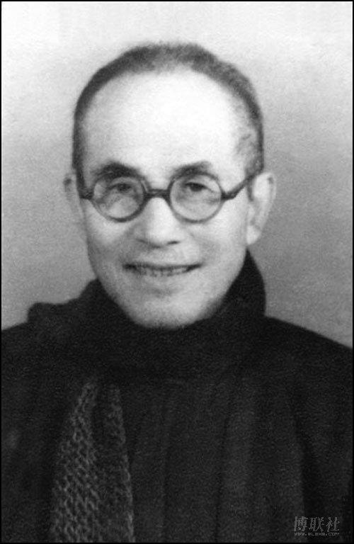 1962 Age 82
