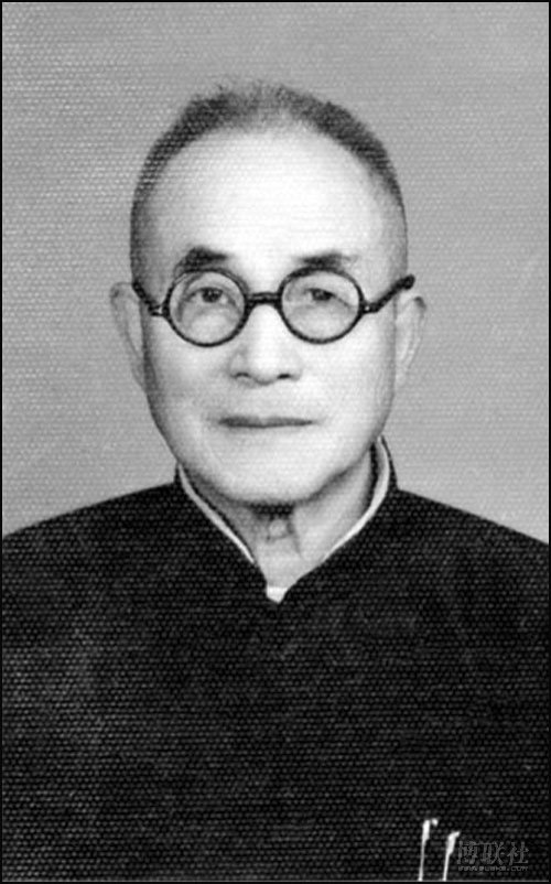 1966 Age 86