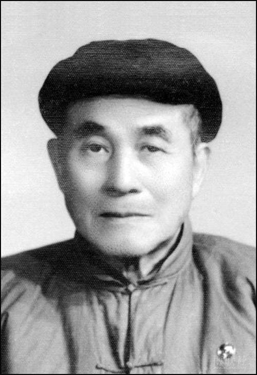 1967 Age 87