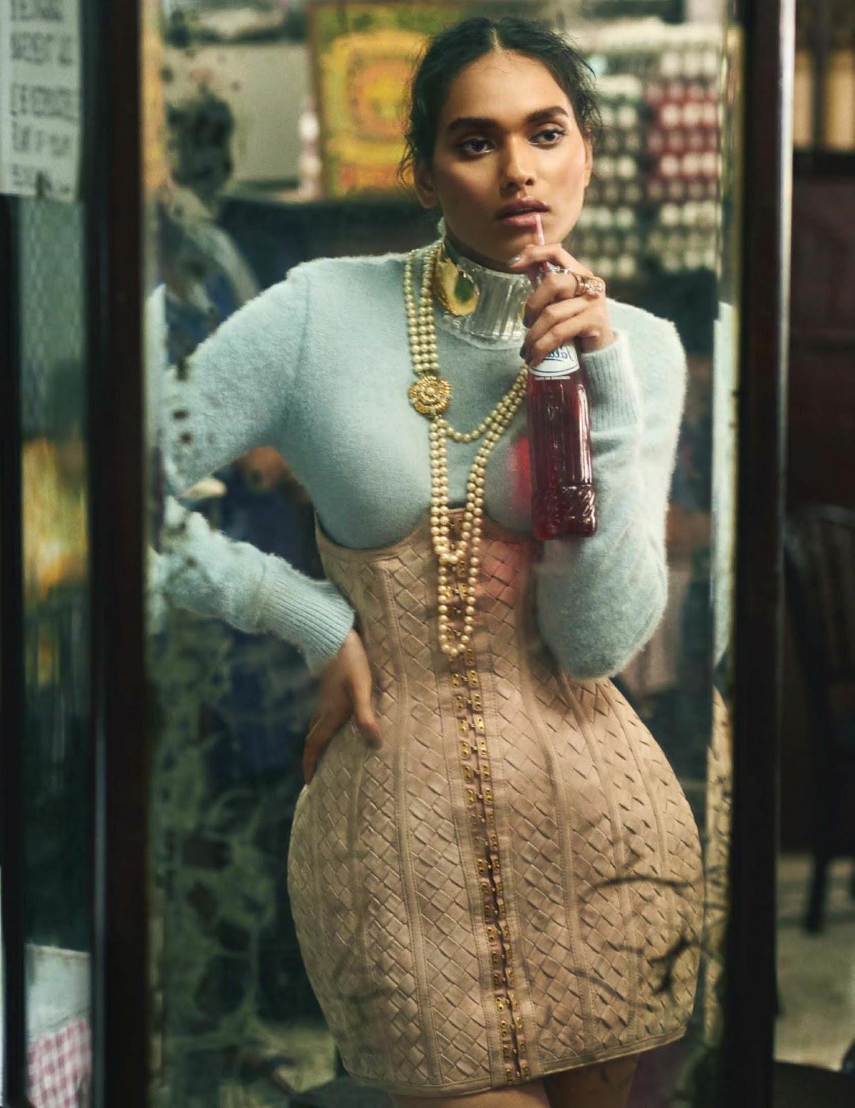 Vogue India - September 2016-26.jpg
