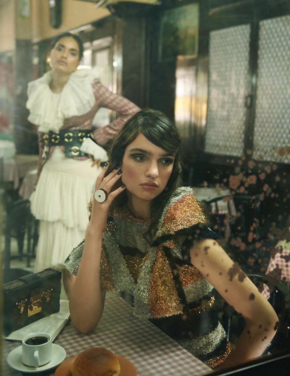 Vogue India - September 2016-20.jpg