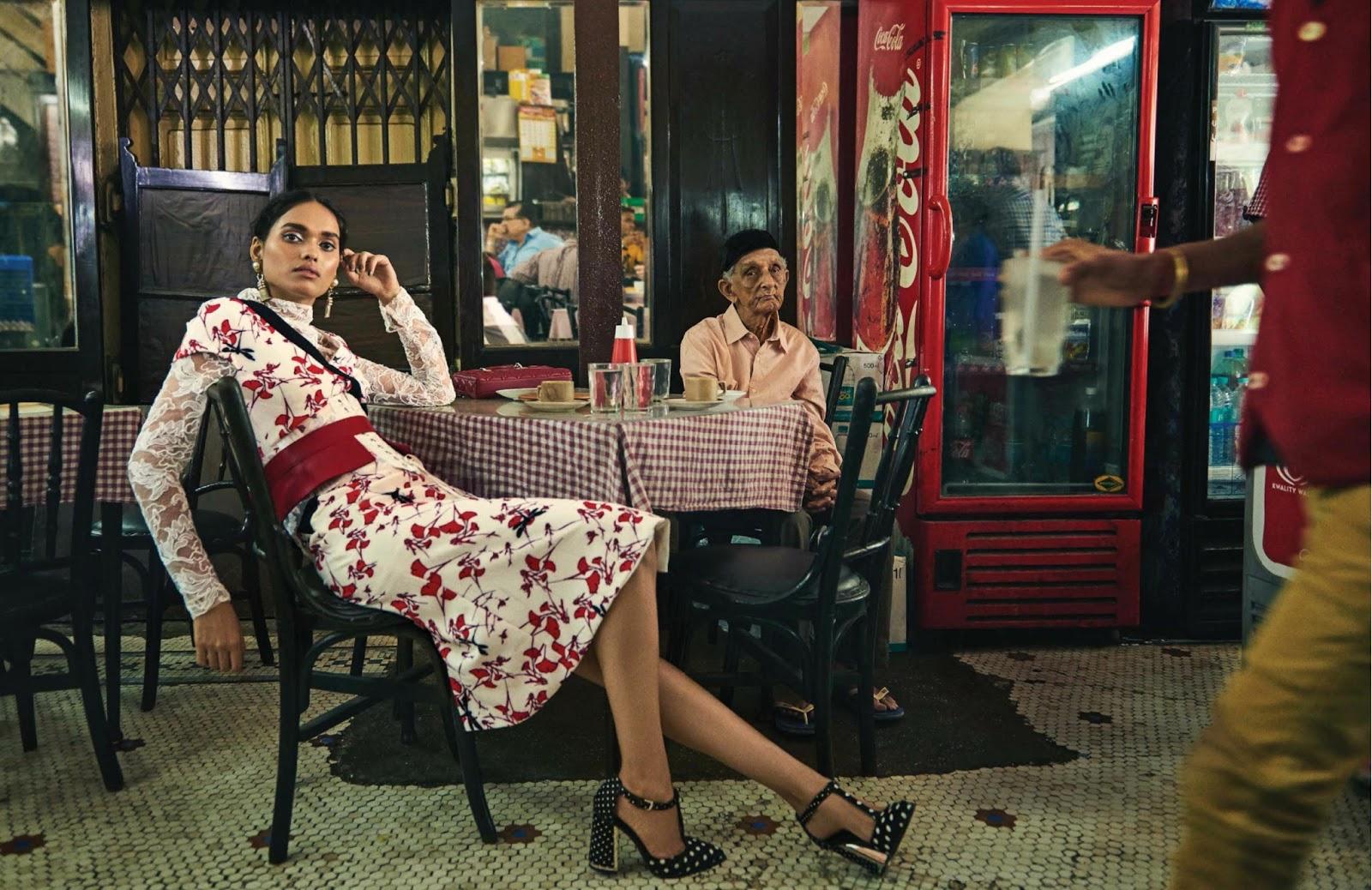 Vogue India - September 2016-18.jpg