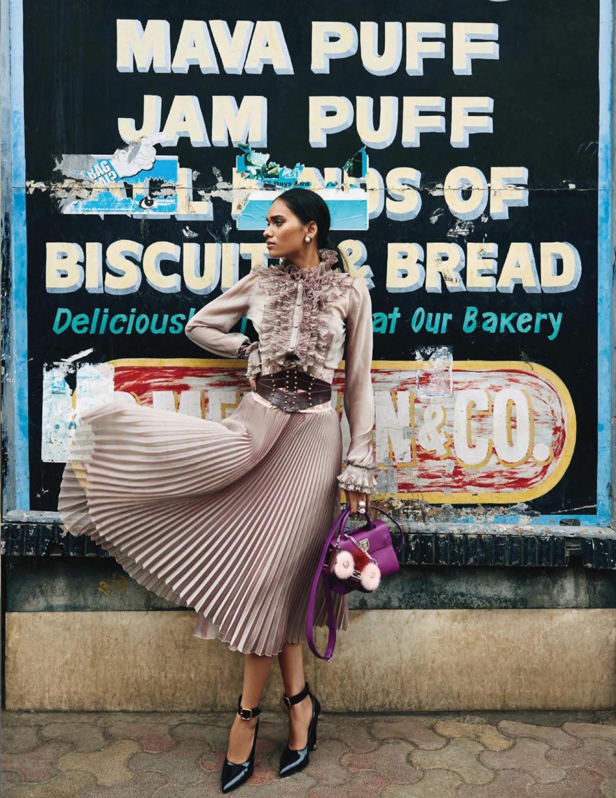 Vogue India - September 2016-21.jpg