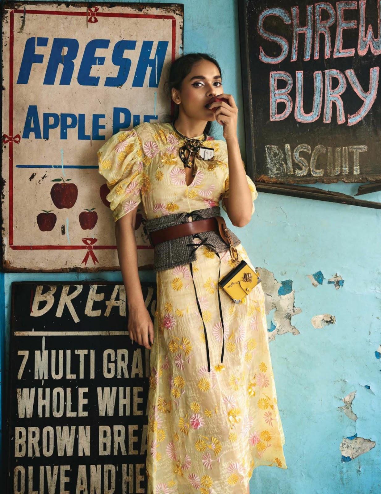 Vogue India - September 2016-22.jpg