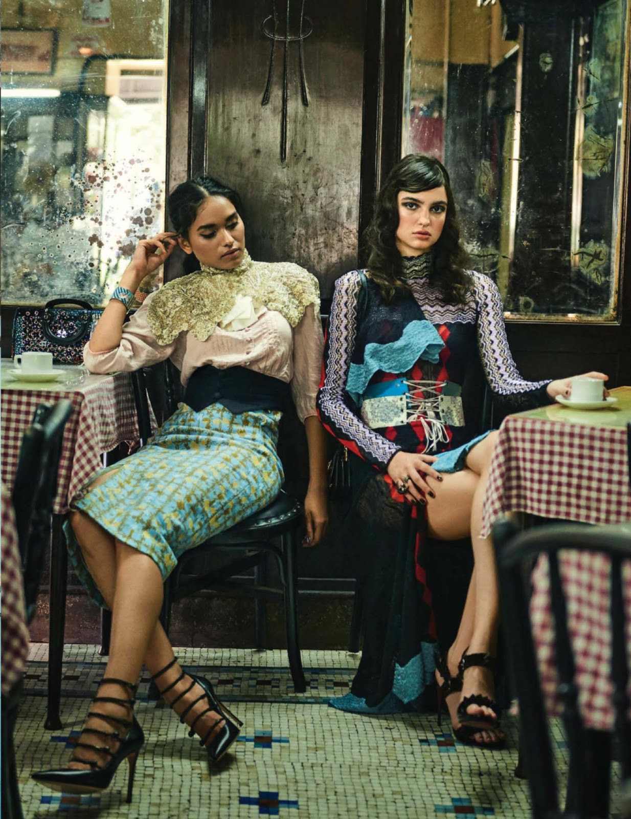 Vogue India - September 2016-23.jpg