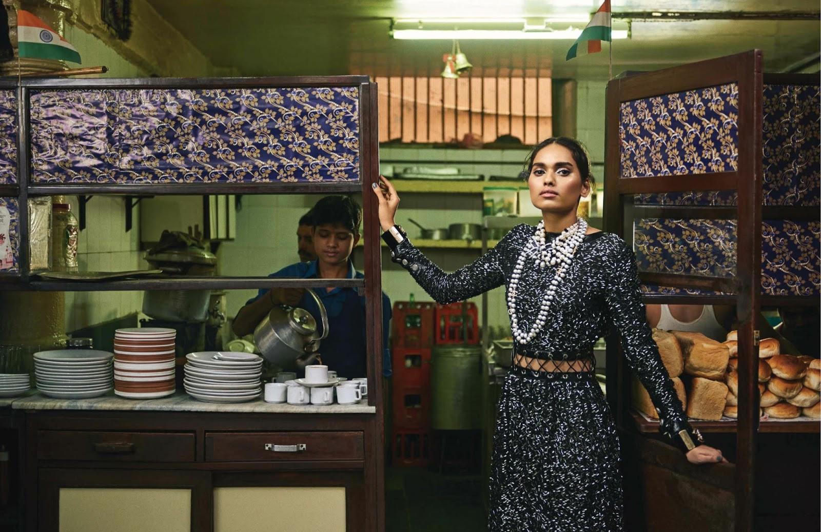 Vogue India - September 2016-24.jpg