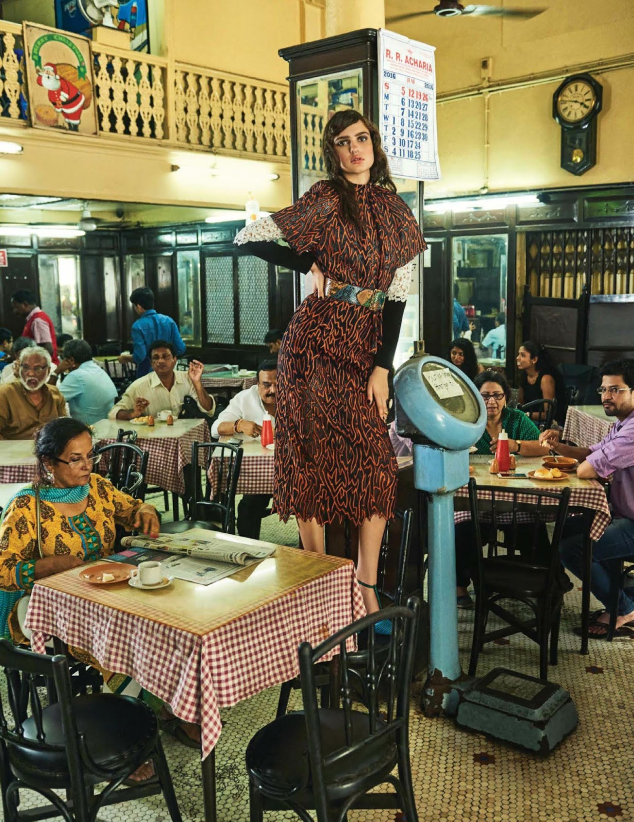 Vogue India - September 2016-27.jpg