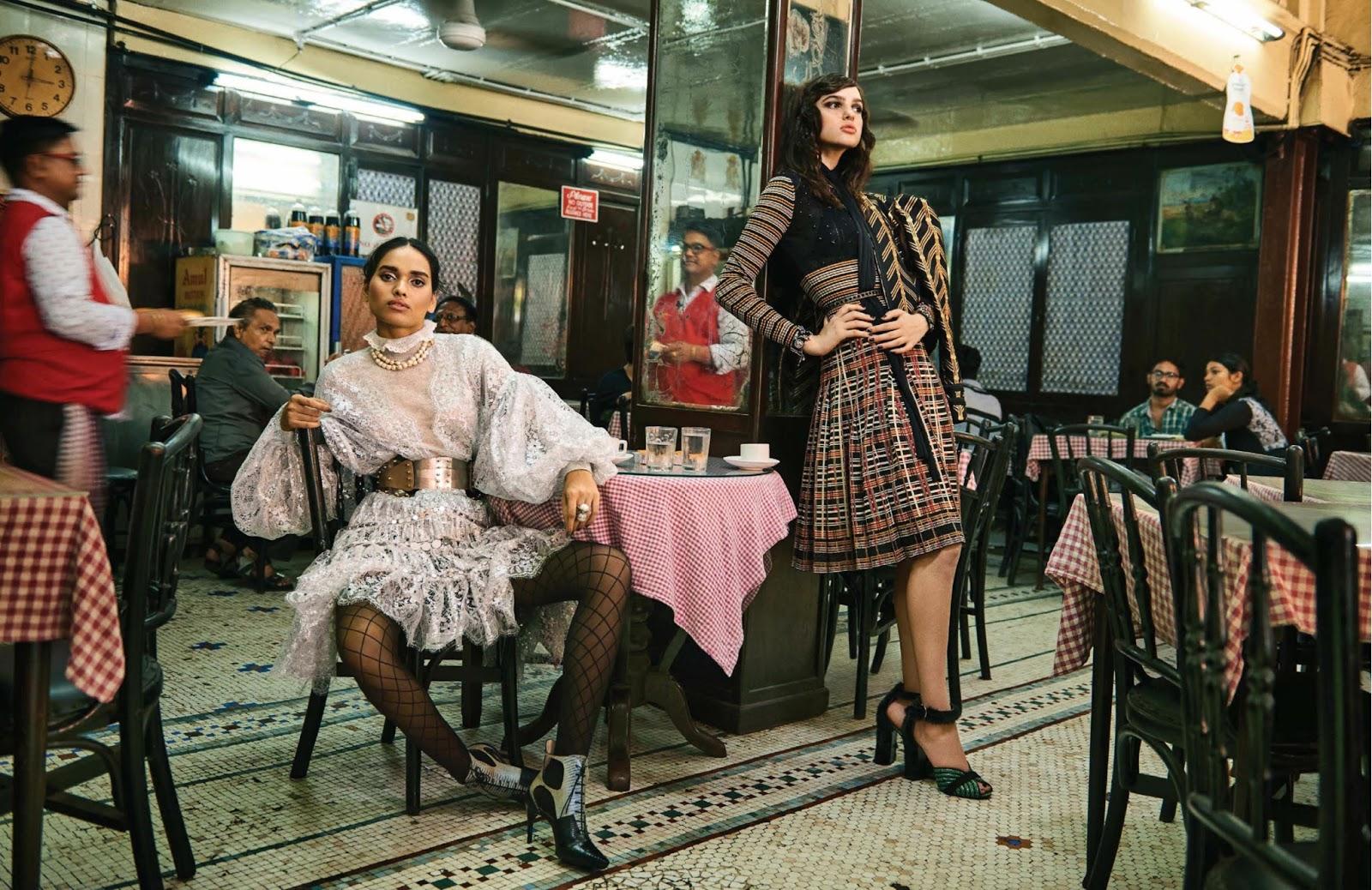 Vogue India - September 2016-28.jpg