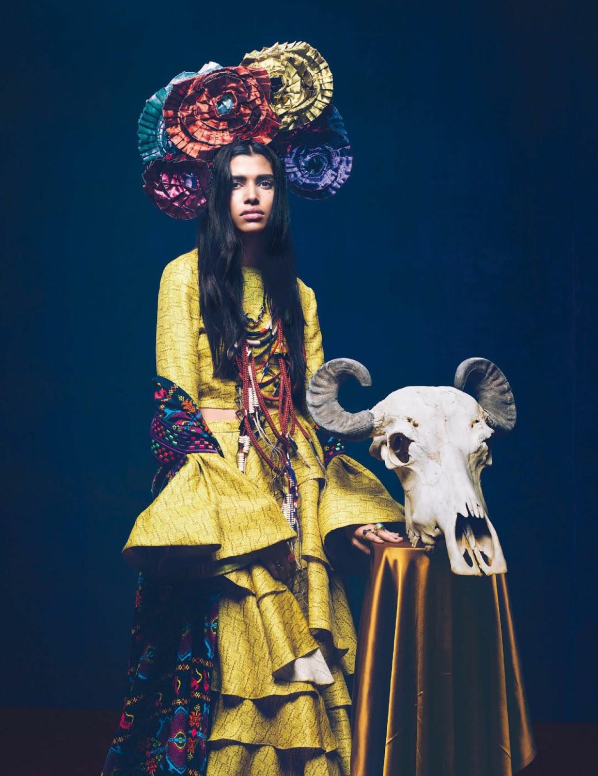 Vogue India - October 2016-17.jpg