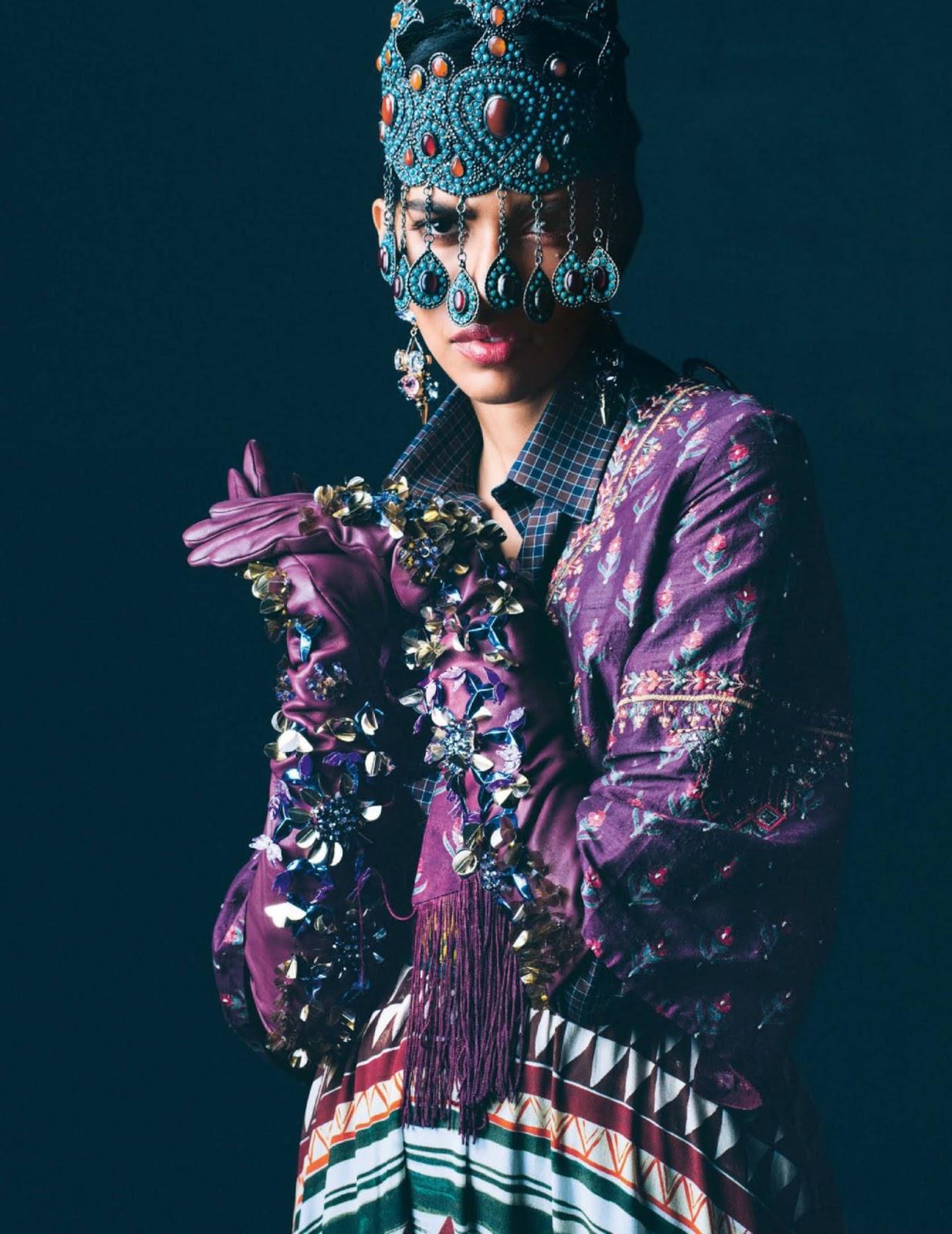 Vogue India - October 2016-16.jpg