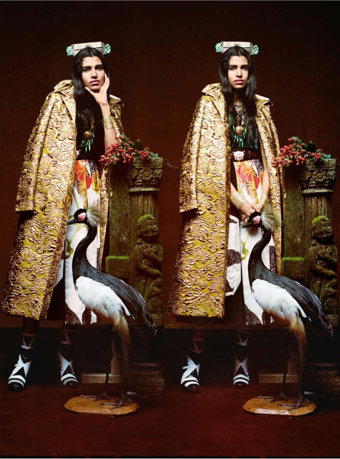 Vogue India - October 2016-18.jpg