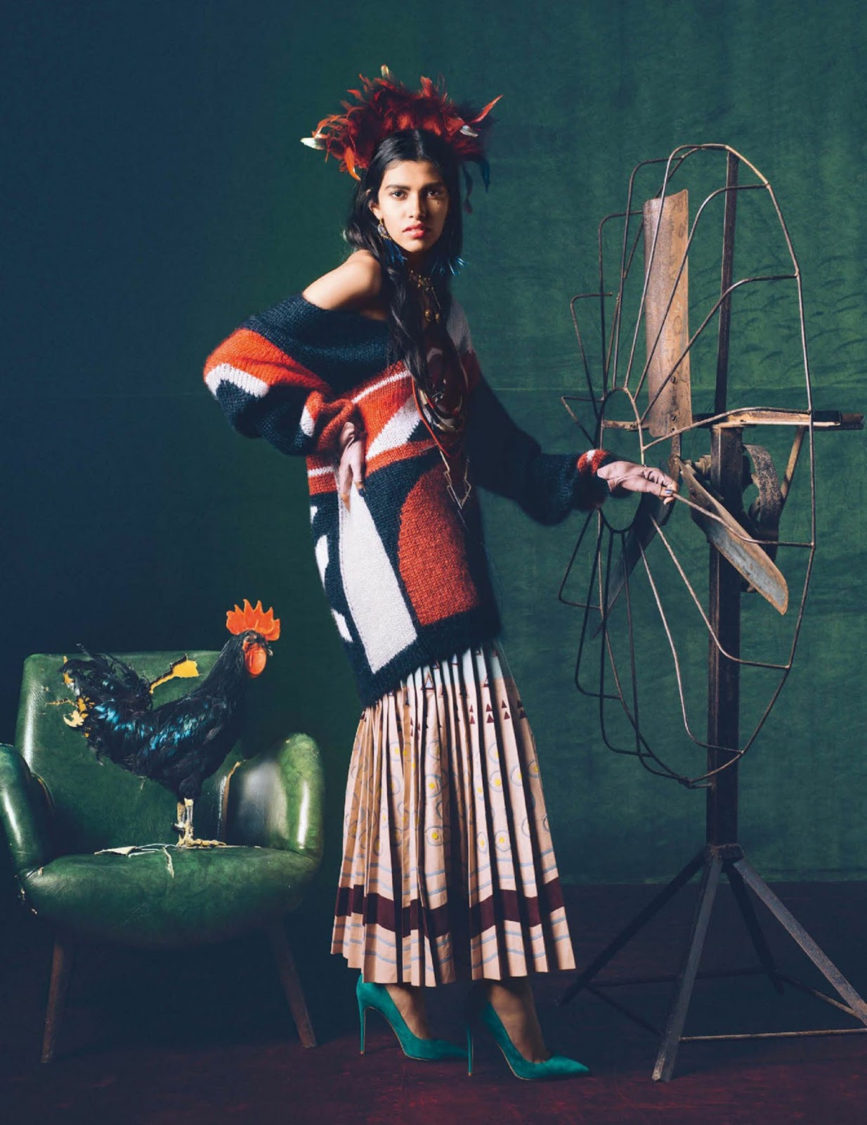 Vogue India - October 2016-19.jpg