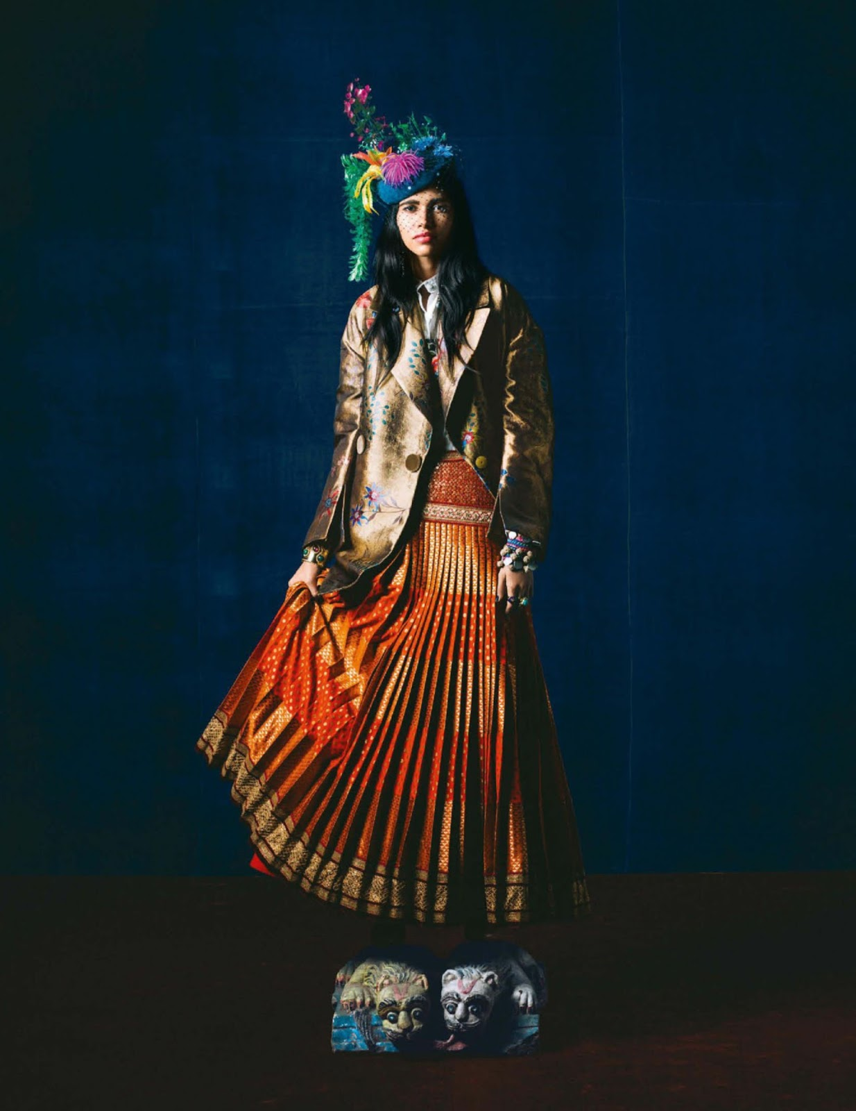 Vogue India - October 2016-23.jpg