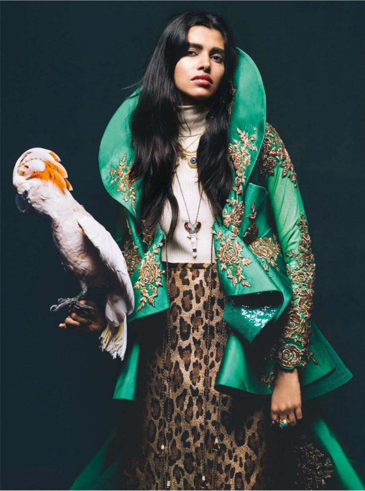 Vogue India - October 2016-24.jpg