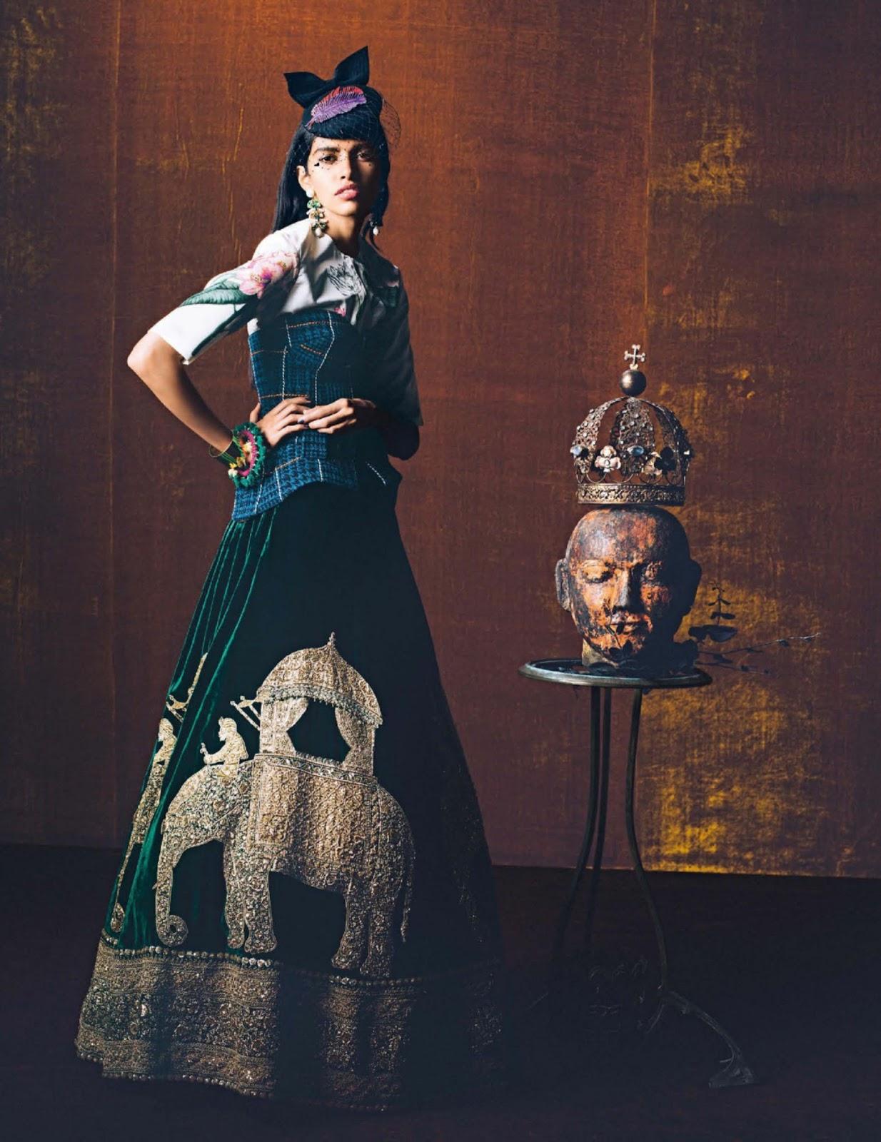 Vogue India - October 2016-25.jpg