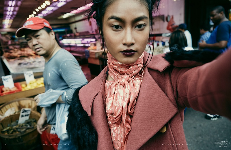 Atikah Karim - (Switzerland) Faces Magazine, Fall Winter 2016 - 6.jpg