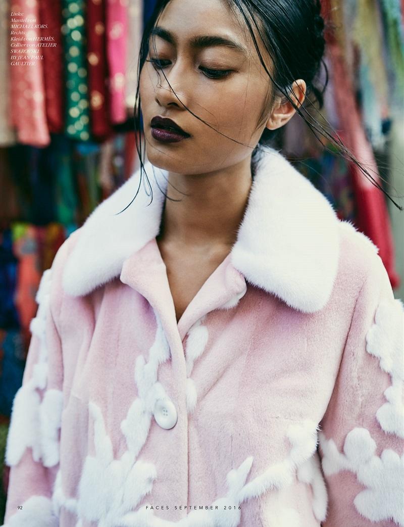 Atikah Karim - (Switzerland) Faces Magazine, Fall Winter 2016 - 7.jpg