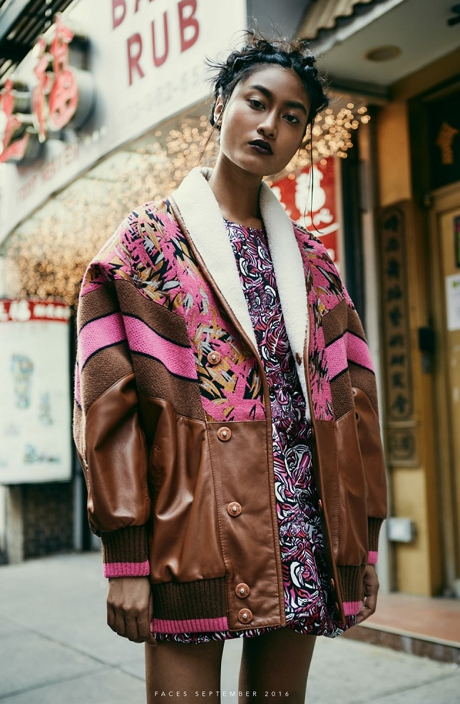 Atikah Karim - (Switzerland) Faces Magazine, Fall Winter 2016 - 4.jpg