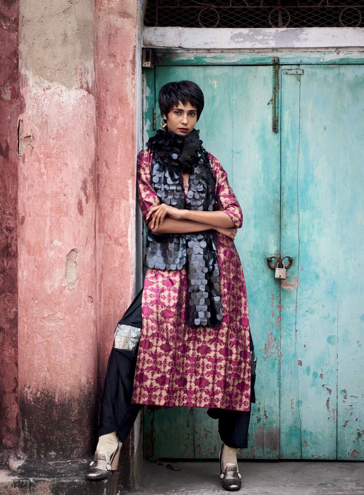 Harper_s_Bazaar_India_-_December_2016-154.jpg