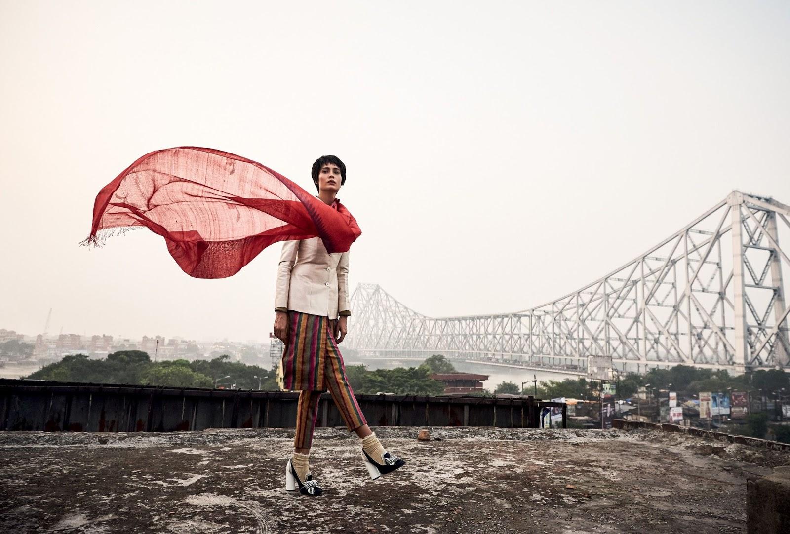 Harper_s_Bazaar_India_-_December_2016-161.jpg