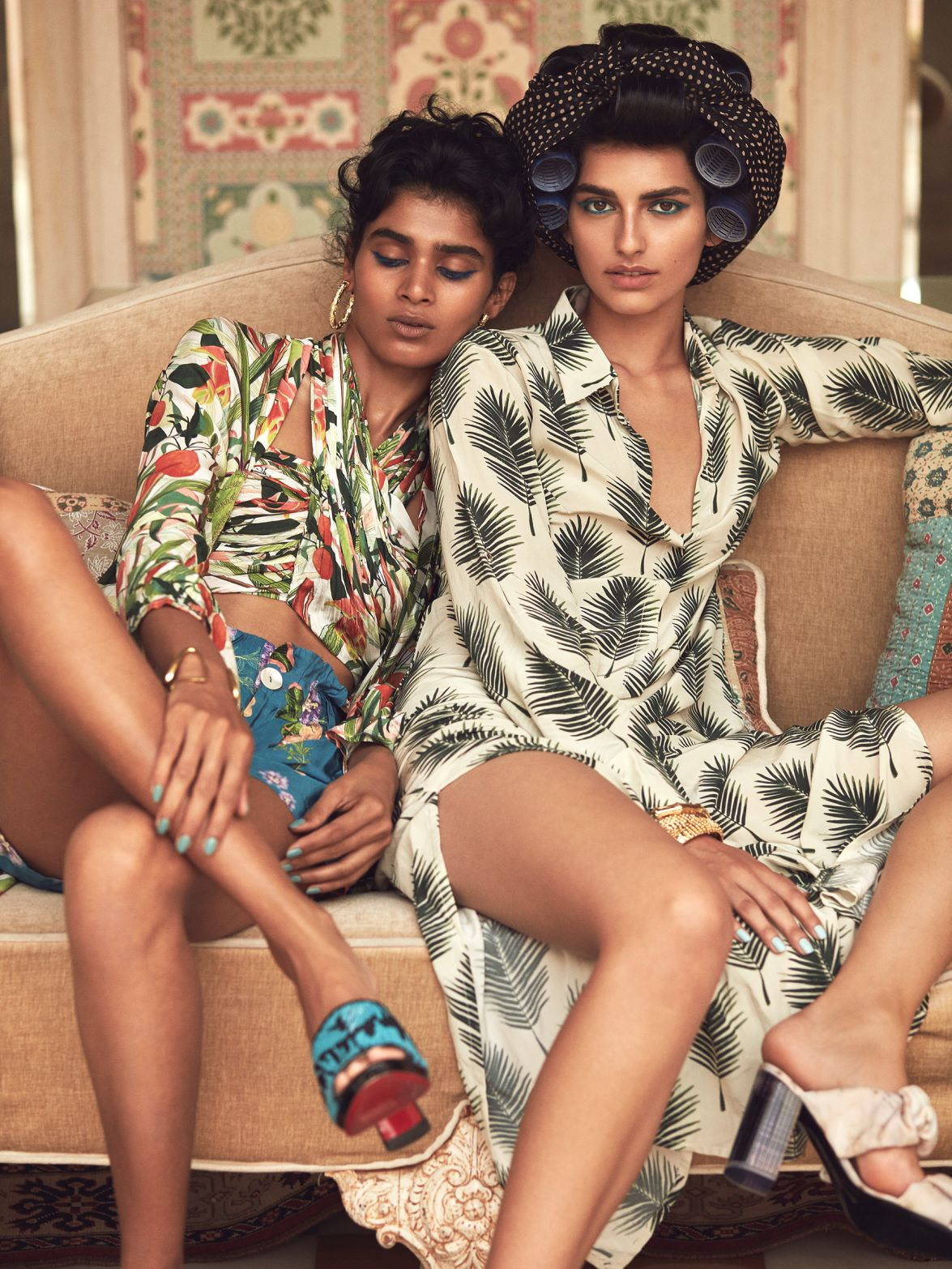 Vogue_Jai2__O8A4264_bb8vgp.jpg