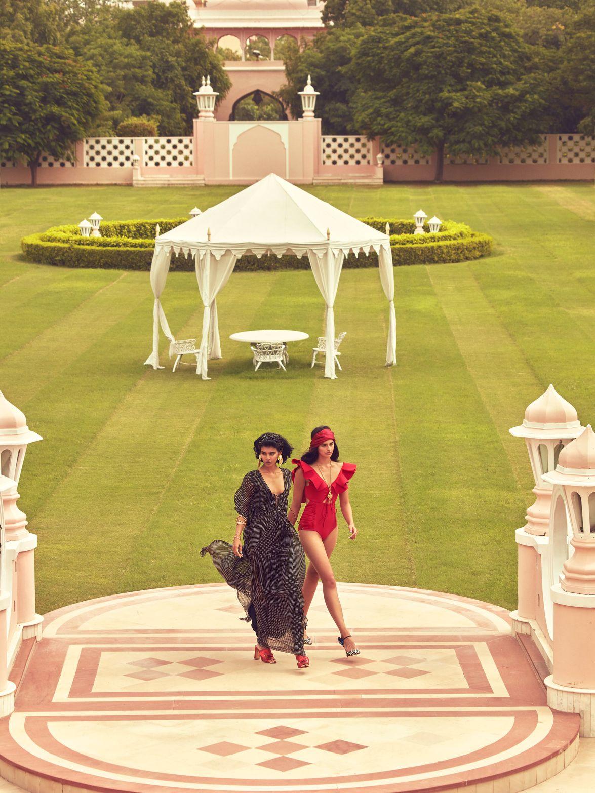 Vogue_Jaipur__O8A0125_e7tb9u.jpg